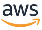 AWS(アマゾンウェブサービス)