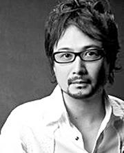 kiriri 下田裕也