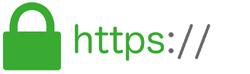 全ページSSL化(常時SSL)
