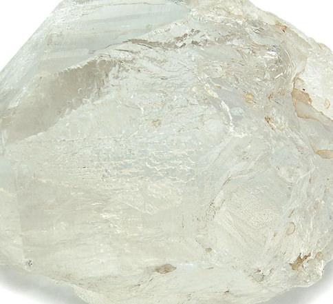 インカクリスタル(ボリビア産)