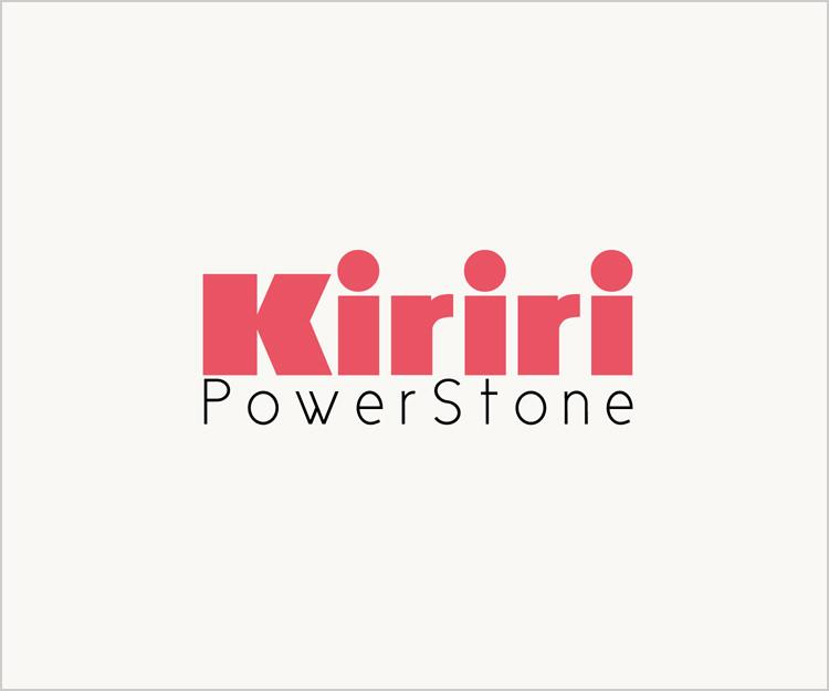 パワーストーン kiriri